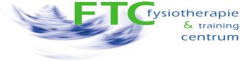 FTC Zuidwolde